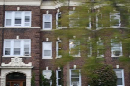 66 Commonwealth Ave., Chestnut Hill