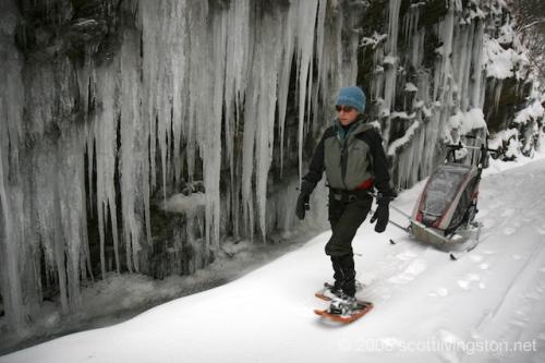 2008_rail-trail-snowshoe-hike-22-version-2