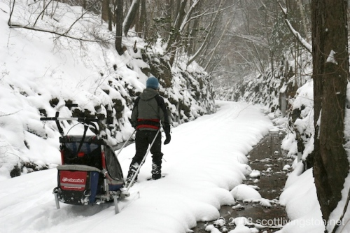 2008_rail-trail-snowshoe-hike-46-version-2