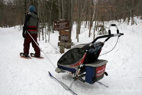 2008_vt-nh-cardigan-lodge-trip-39-version-2