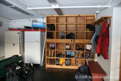 2008_vt-nh-cardigan-lodge-trip-94