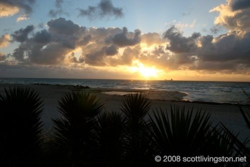 2009_miami-beach-131-version-2