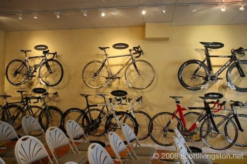 2009_signature-cycles-framebuilders-forum-161