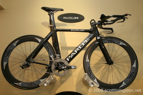 2009_signature-cycles-framebuilders-forum-43