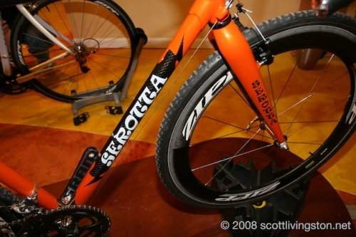 2009_signature-cycles-framebuilders-forum-48