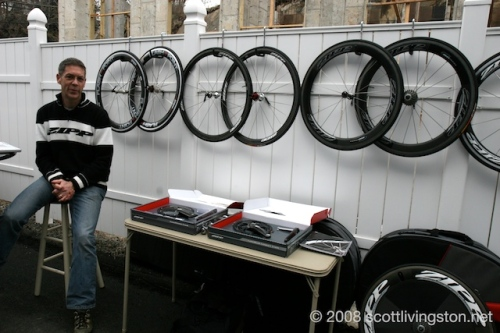 2009_signature-cycles-framebuilders-forum-54-version-2