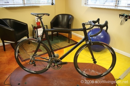 2009_signature-cycles-framebuilders-forum-64