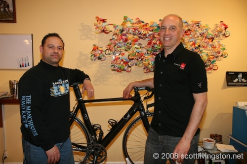 2009_signature-cycles-framebuilders-forum-67