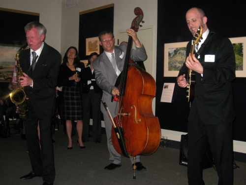 2009_hbs-club-of-ct_bruce-museum-2