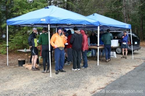 2009_northern-nipmuck-trail-race-1