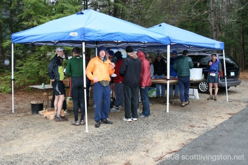 2009_northern-nipmuck-trail-race-1