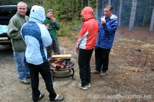 2009_northern-nipmuck-trail-race-3