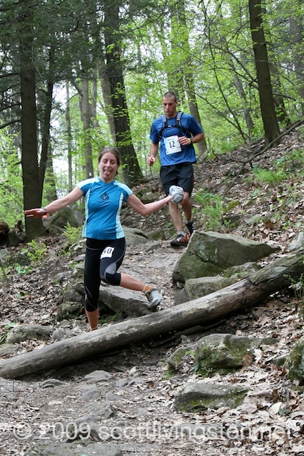 2009_7-sisters-trail-race-1