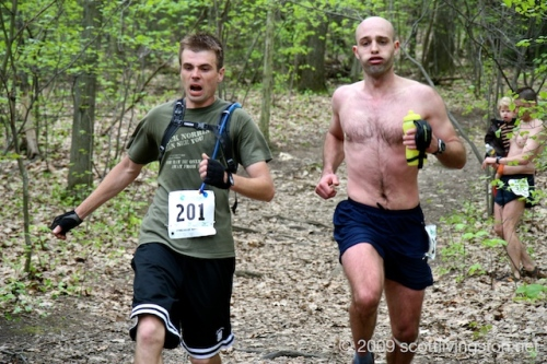2009_7-sisters-trail-race-11
