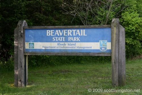 Rv Park Newport Rhode Island