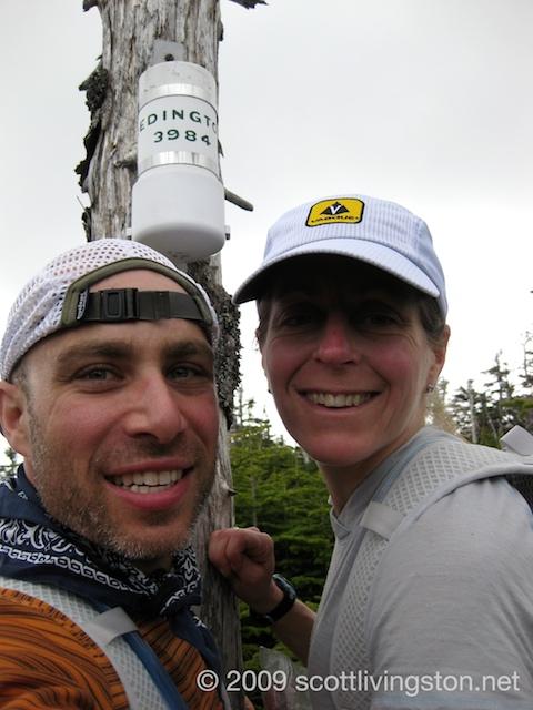 2009_Rangeley Lakes Trip 186 - Version 2
