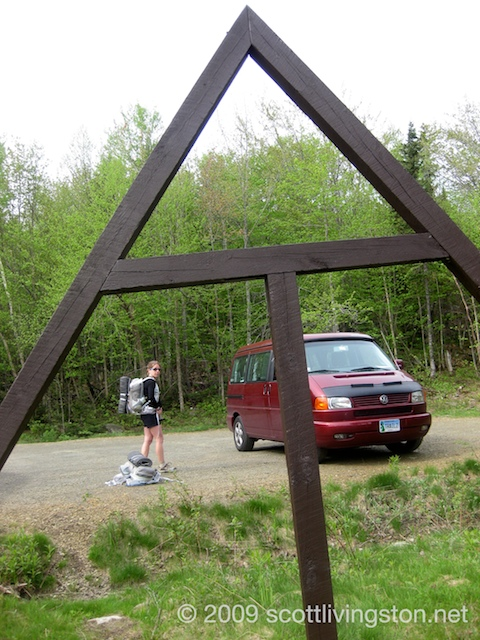 2009_Rangeley Lakes Trip 7 - Version 2