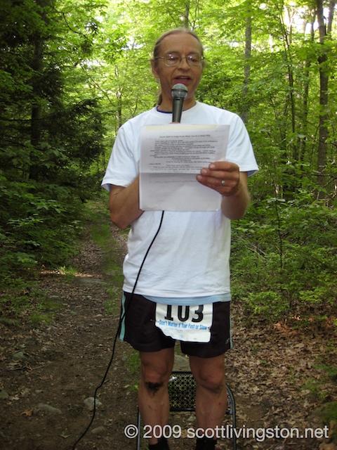 2009_Nipmuck Trail Marathon 9 - Version 2