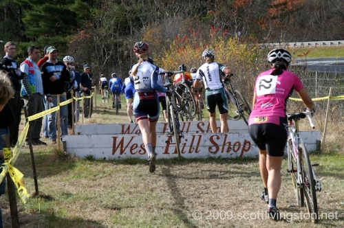 2009_West Hill Shop Cyclocross 38 - Version 2