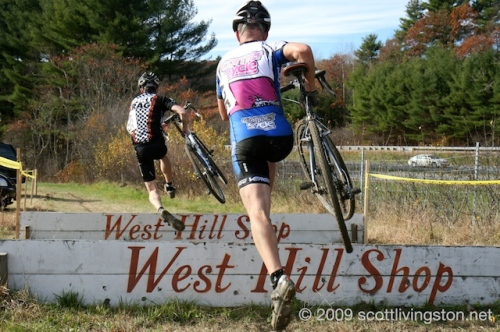 2009_West Hill Shop Cyclocross 4 - Version 2