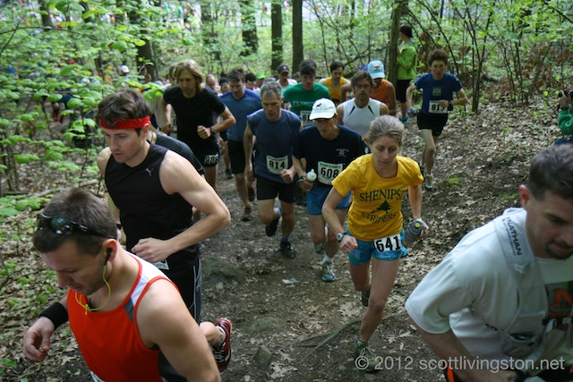 https://scottlivingston.files.wordpress.com/2012/05/2012_7-sisters-trail-race-51.jpg