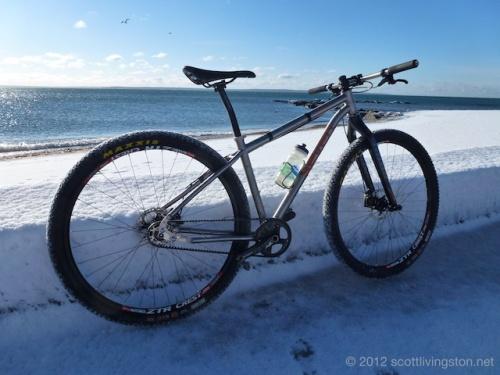 2012_Cape Cod Ride 5