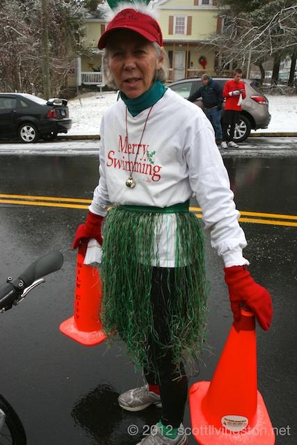 2012_Scrooge Scramble 38