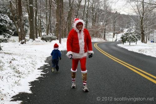 2012_Scrooge Scramble 63