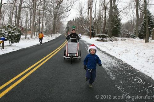 2012_Scrooge Scramble 68