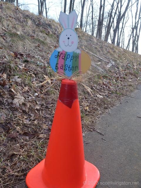 2013_Hoppin' Hodges 5K & Easter 37