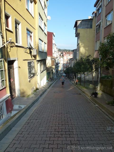 2013_Istanbul Trip 29