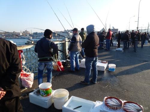 2013_Istanbul Trip 59