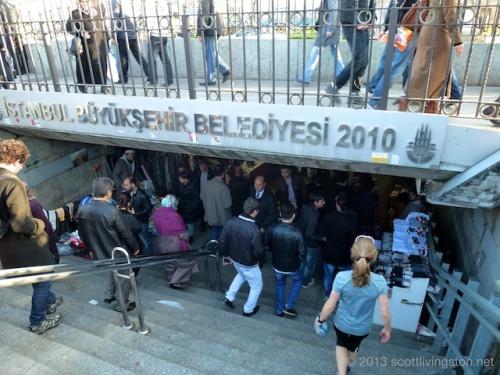 2013_Istanbul Trip 69