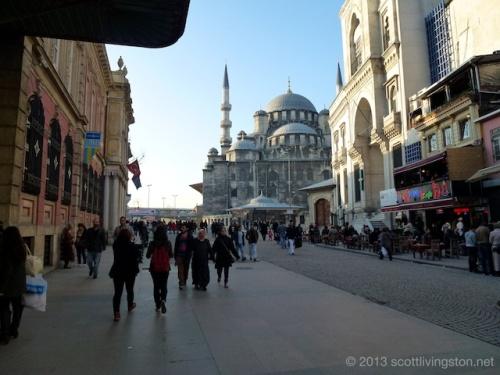 2013_Istanbul Trip 72