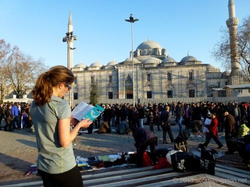 2013_Istanbul Trip 78