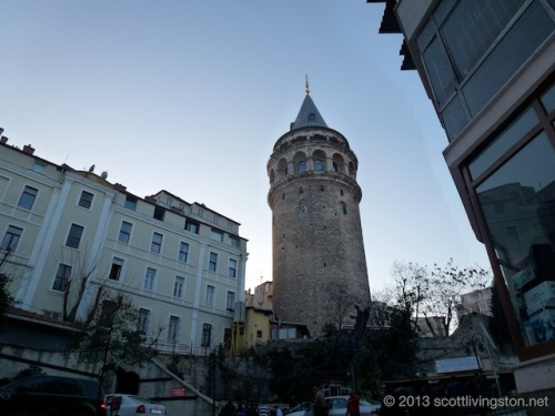 2013_Istanbul Trip 91
