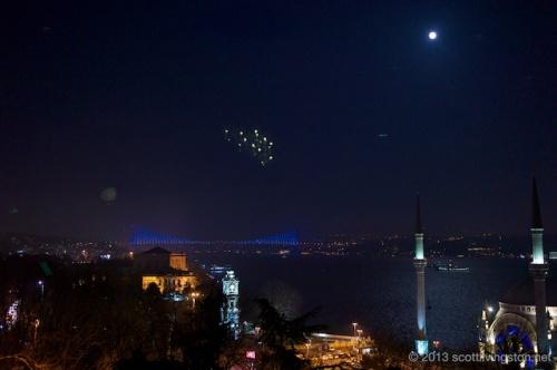 2013_Istanbul Trip (M9) 1
