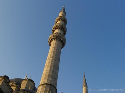 2013_Istanbul Trip (M9) 42