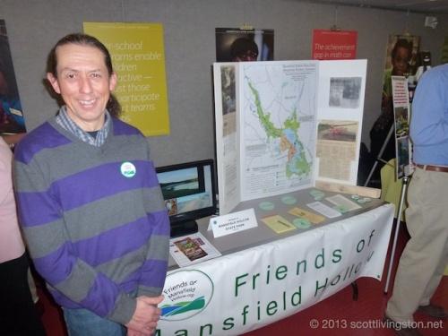 2013_State Parks Centennial Celebration 13