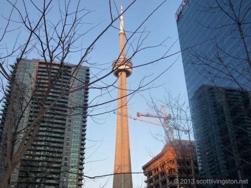 2013_Toronto Trip 10
