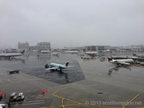 2013_Toronto Trip (iPhone) 18