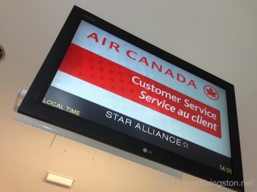 2013_Toronto Trip (iPhone) 26