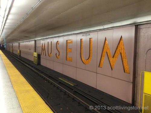 2013_Toronto Trip (iPhone) 32