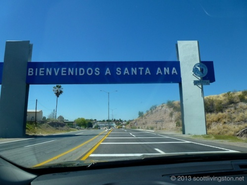 2013_April_Guaymas Trip 20