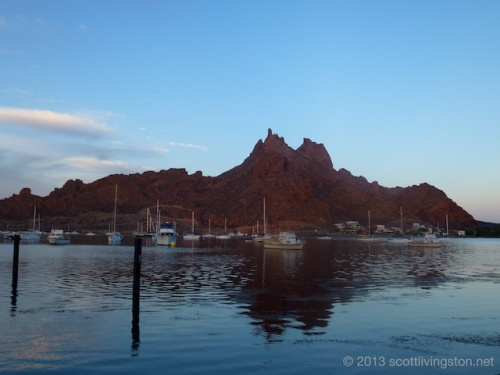 2013_April_Guaymas Trip 36
