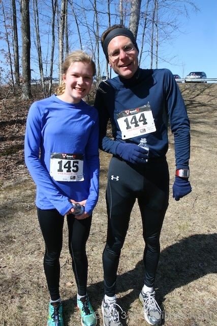 Hayley & John Collins @ 2013_Spirit of Spring Road Race 52