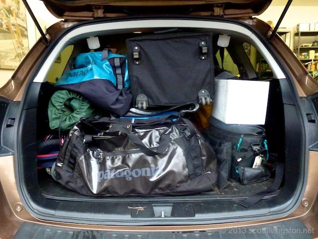 2013_Traprock 50K Car Ride 5