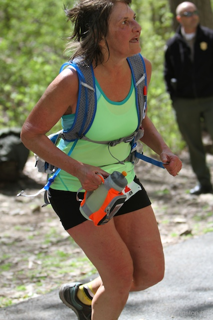 2013_7 Sisters Trail Race 258