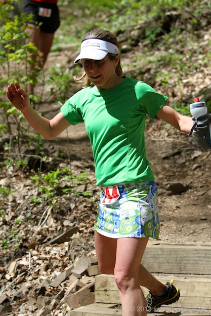 2013_7 Sisters Trail Race 336