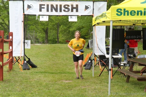 2013_Soapstone Mountain Trail Race 198